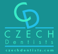 czech dentists directory